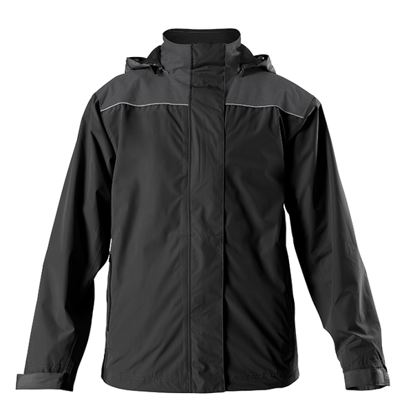 7682 Badger Sport Rainblock Waterproof Jacket