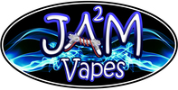 Jam Vapes Juice Store