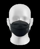 Introducing Ribcap's 2 Layer Reusable Face Masks