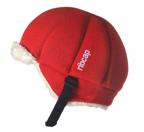Harris Medical Grade Protective Helmet