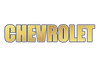 Chevrolet Parts