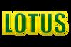 Lotus Parts