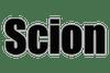 Scion Parts
