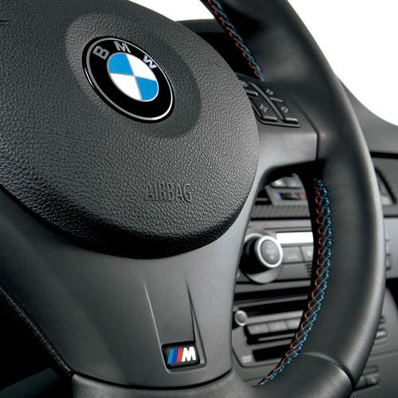 Bmw E92 E93 3 Series M Sport Steering Wheel Cover Trim 2006 New 328i 335i Auto Parts And Vehicles Car Truck Steering Wheels Horns Magenta Cl