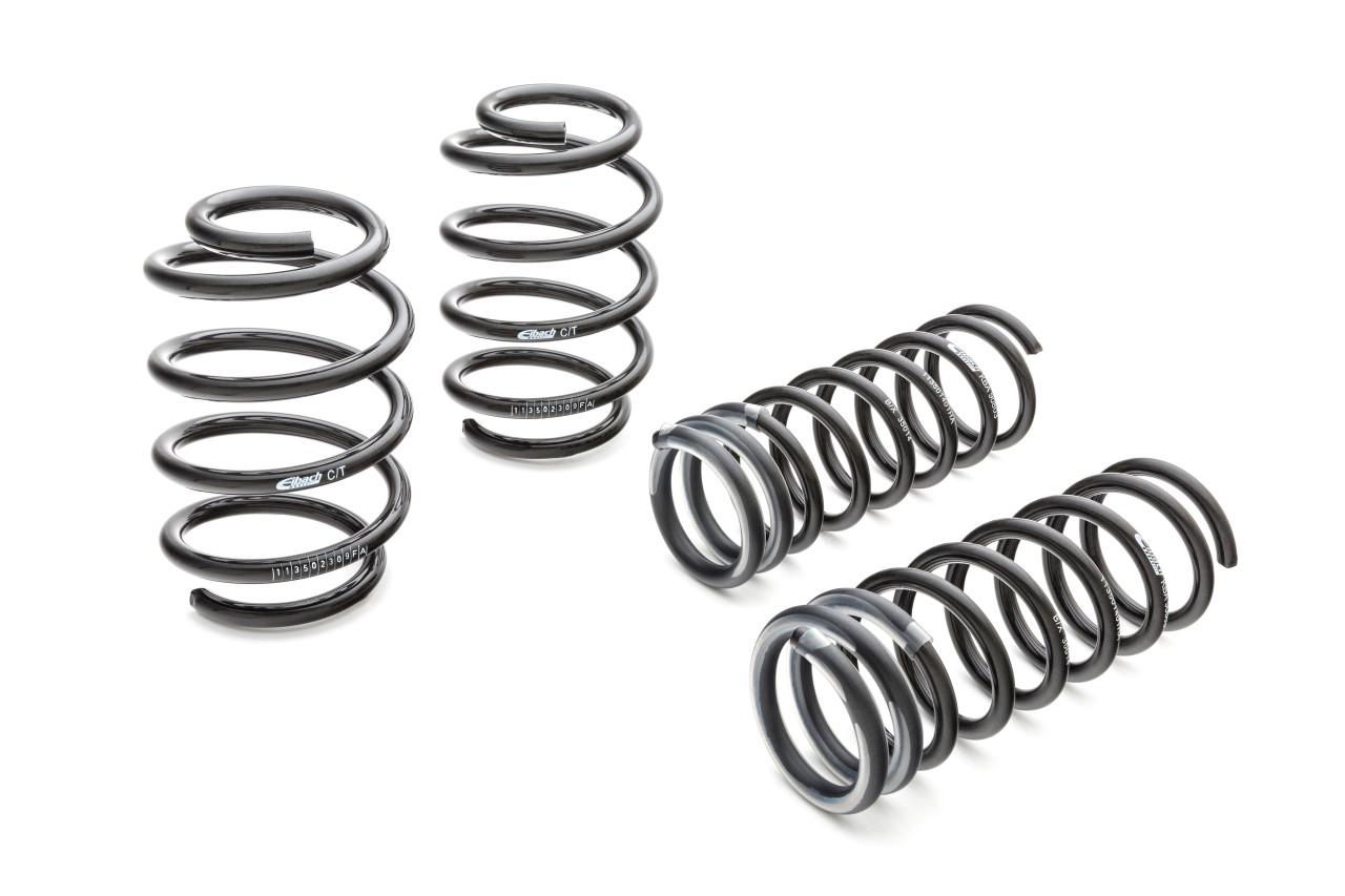 Eibach 7807.140 Pro-Kit Performance Spring Kit