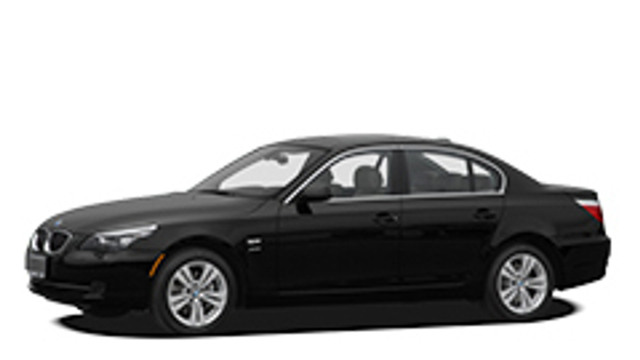 Bmw E60 5 Series Performance And Styling Parts Modbargains Com
