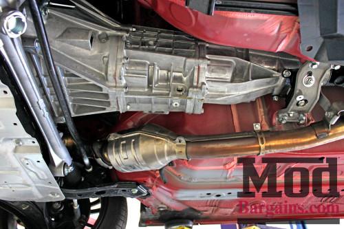 *Motul Gear 300 Transmission & Diff Oil Change Kit for ...