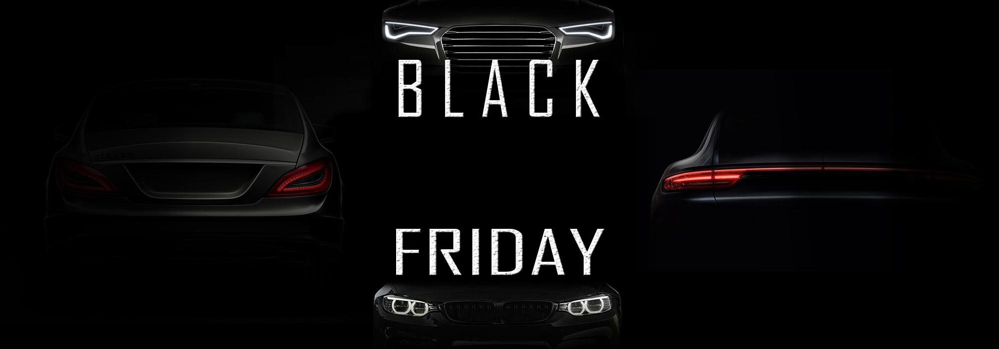 ModBargains Black Friday 2020