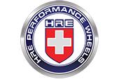 HRE Parts