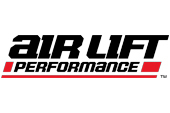 Air Lift Performance Parts