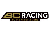 BC Racing Parts