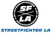 STREETFIGHTER LA