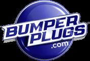 BumperPlugs