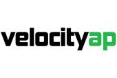 Velocity AP