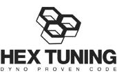 HEX Tuning