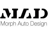 Morph Auto Design