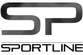 Sportline Parts
