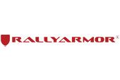 Rally Armor