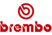 Brembo Parts