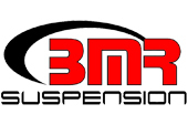 BMR Suspension