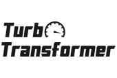 Turbo Transformer