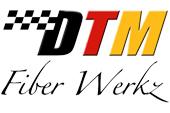 DTM FiberWerkz