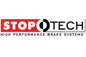StopTech Parts