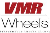 VMR Parts
