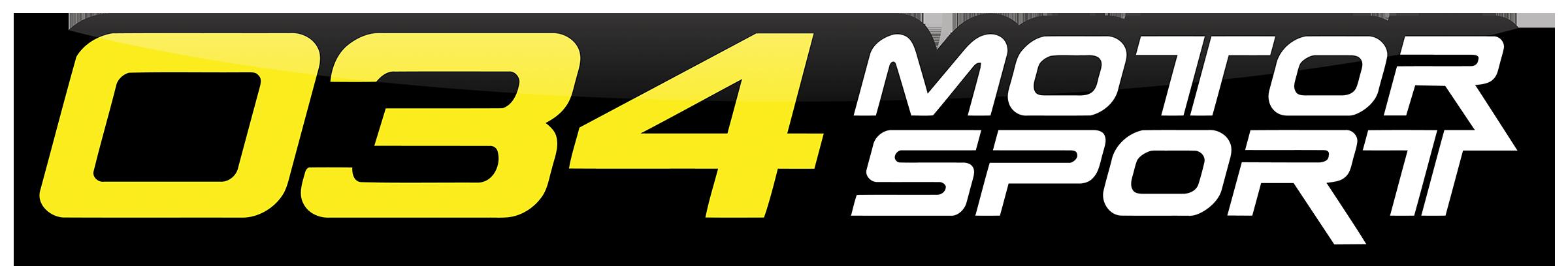 034 Motorsport Parts