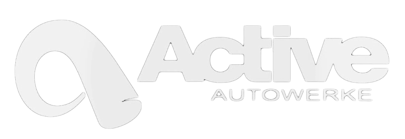 Active Autowerke Parts