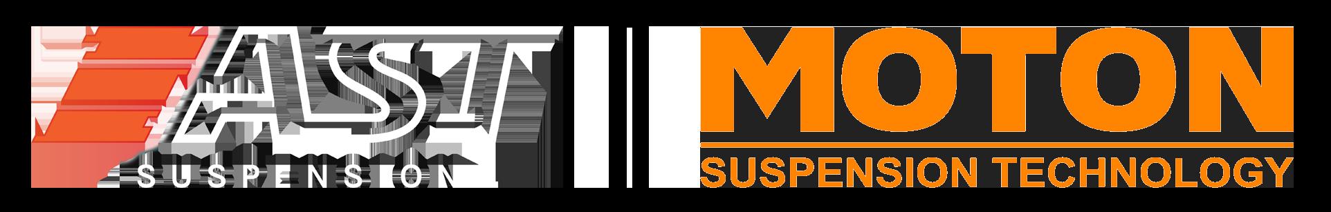 AST Suspension Parts