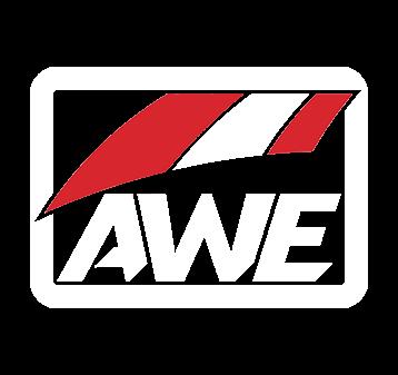 AWE Tuning Parts
