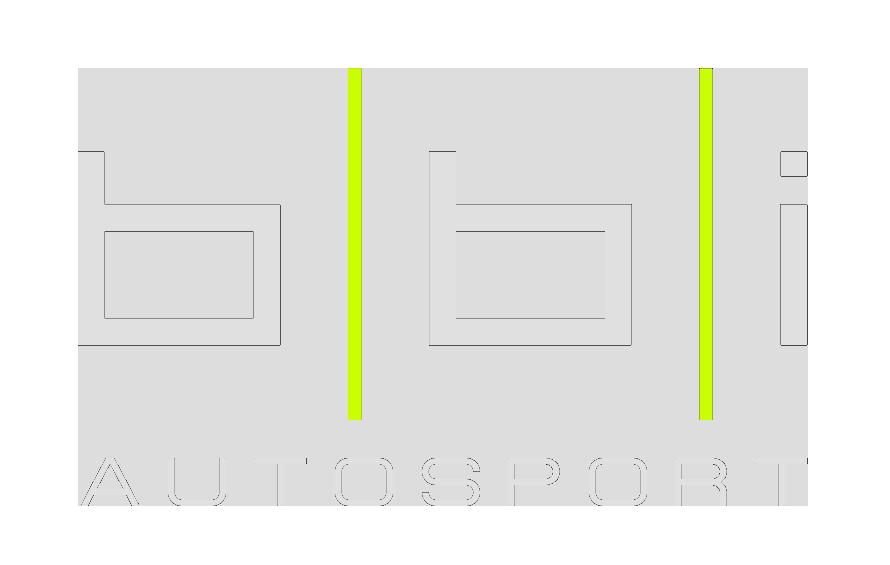 BBi Autosport Parts