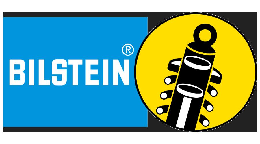 Bilstein Parts