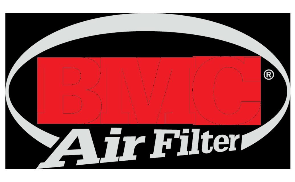 BMC Air Filters Parts