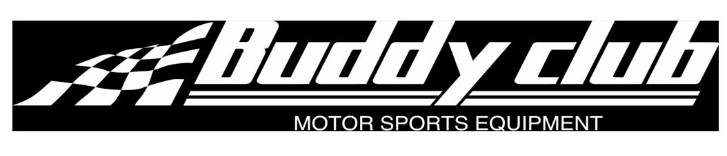 Buddy Club Parts