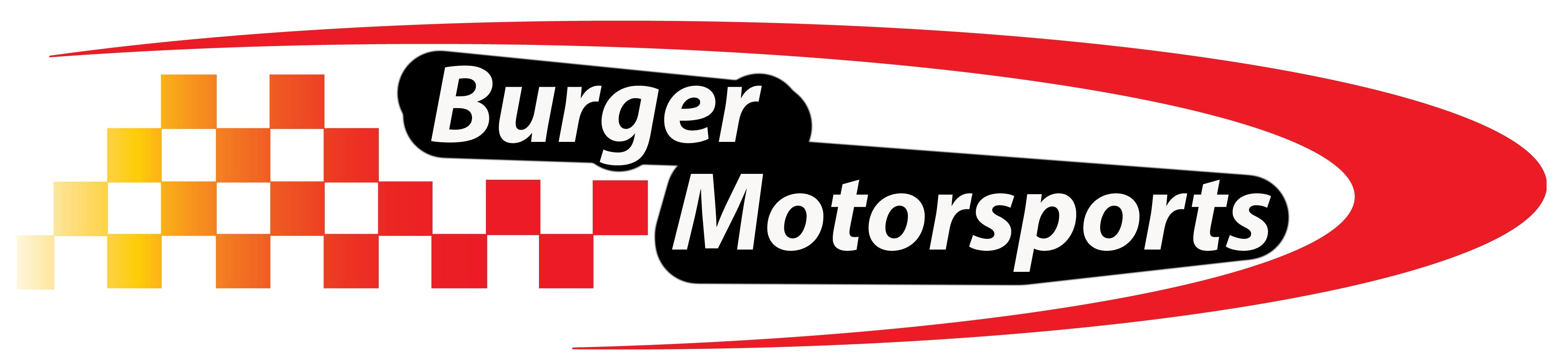 Burger Motorsports Parts