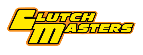 Clutch Masters Parts