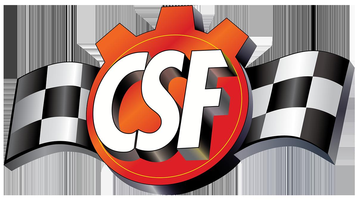 CSF Parts