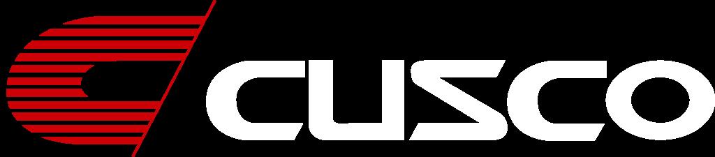 Cusco Parts