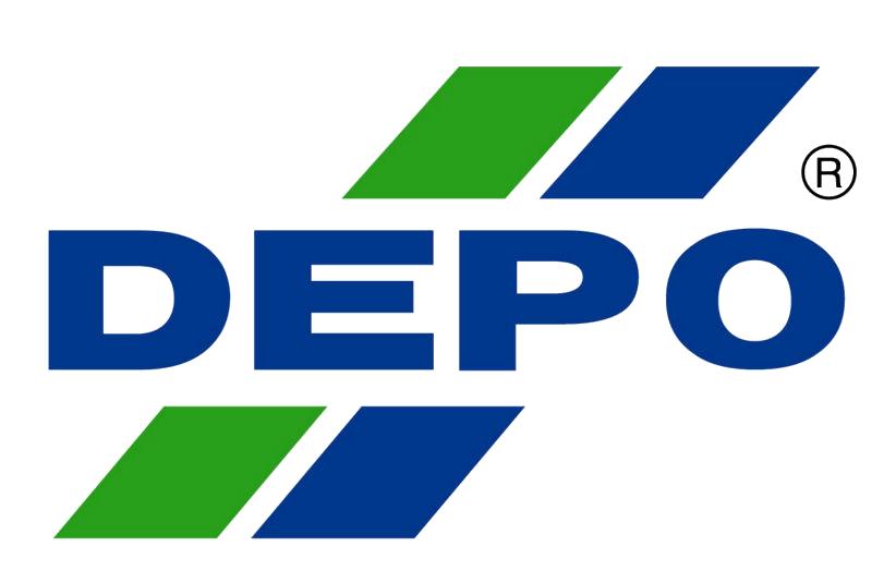 Depo Parts