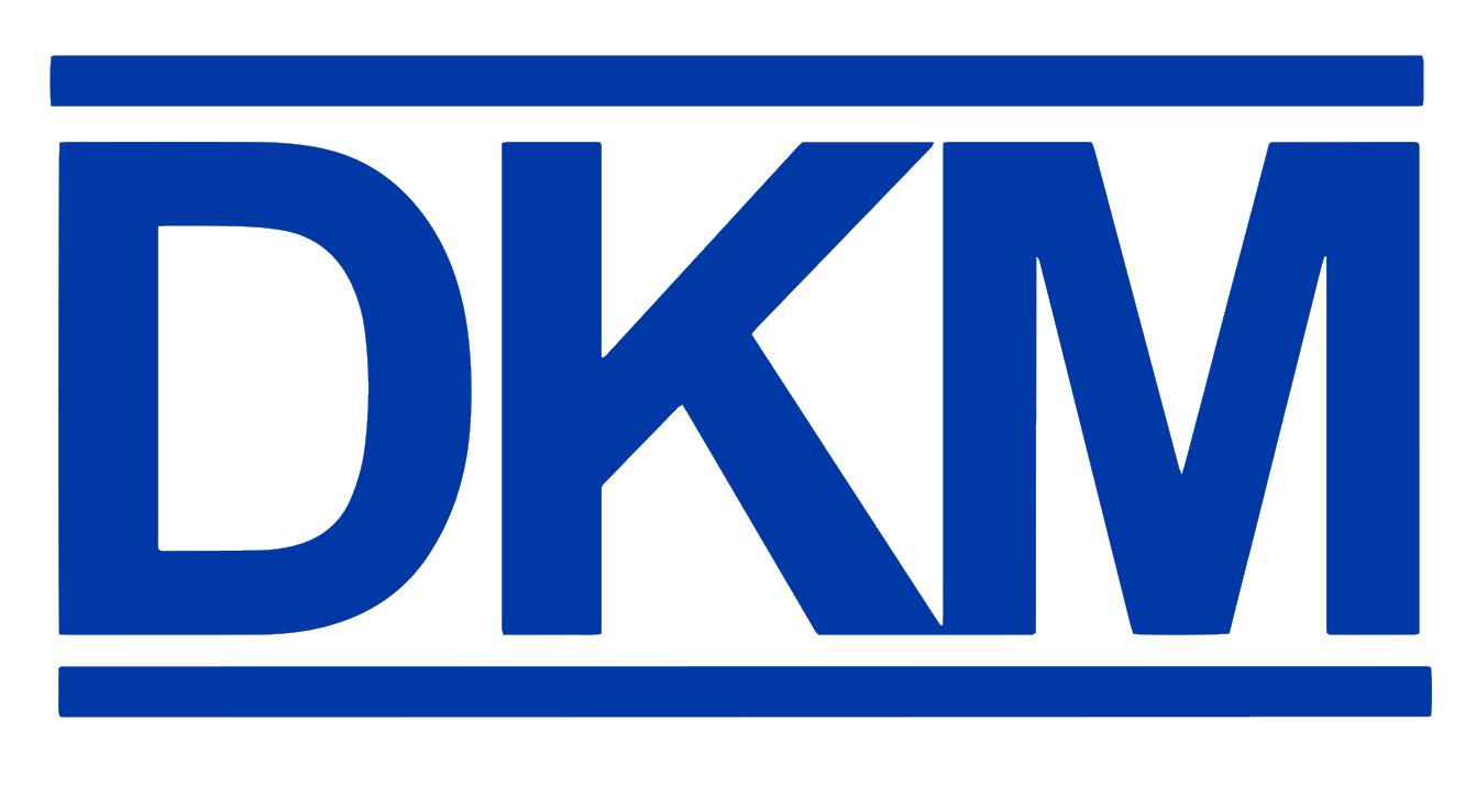 DKM Parts