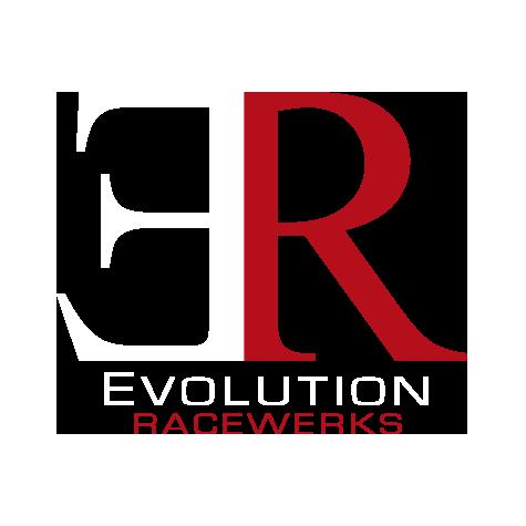 Evolution Racewerks Parts