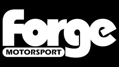 Forge Motorsport Parts