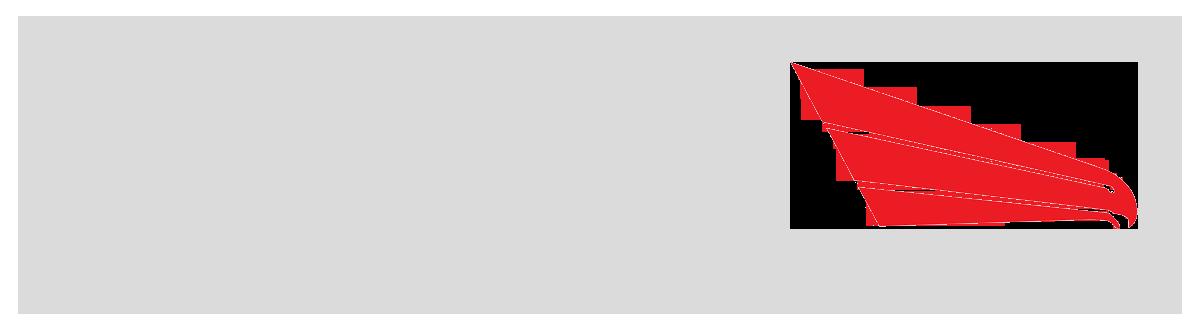 HAWK Parts