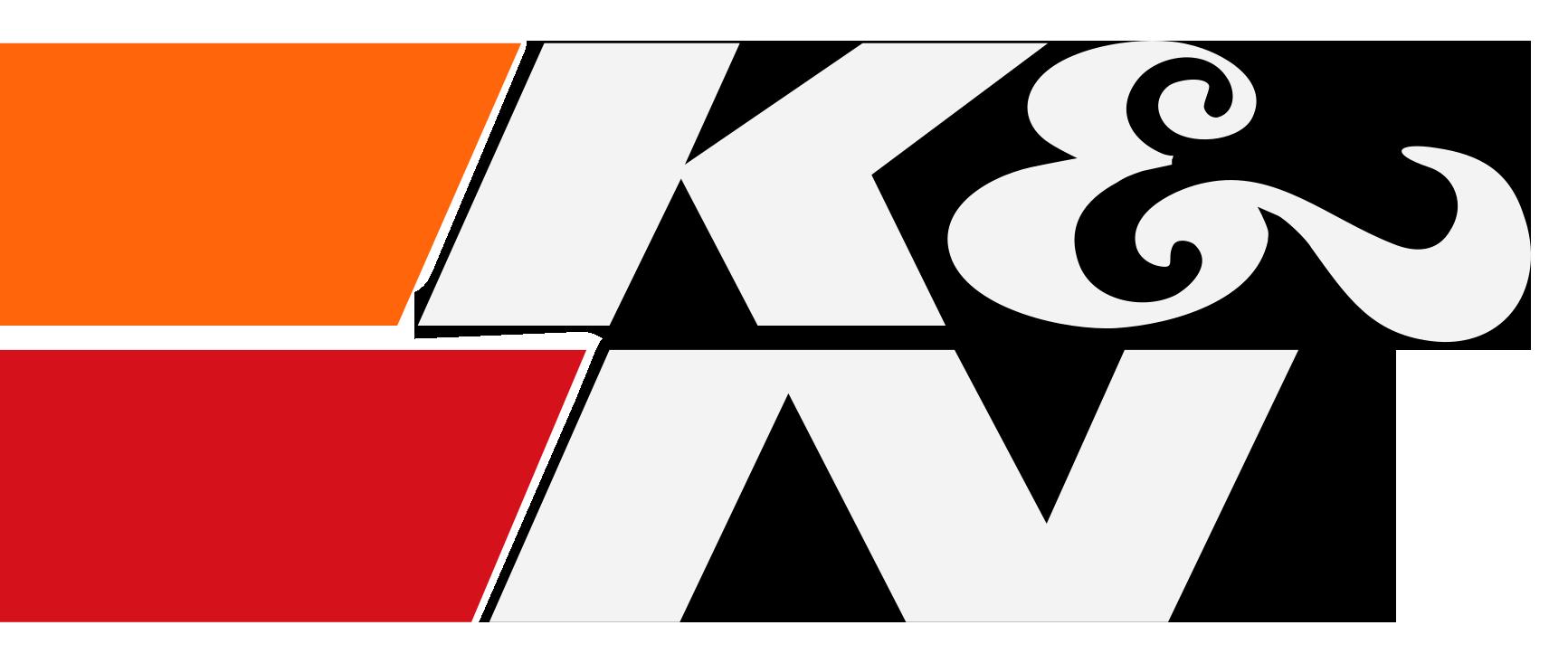 K&N Parts
