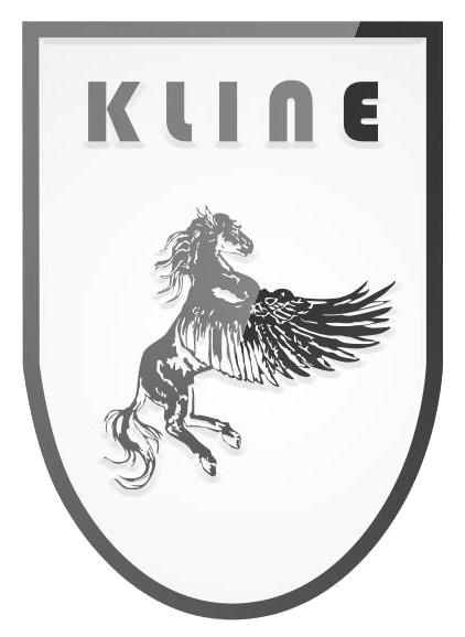 Kline Innovation Parts