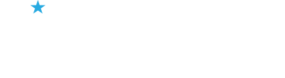 Klutch Parts