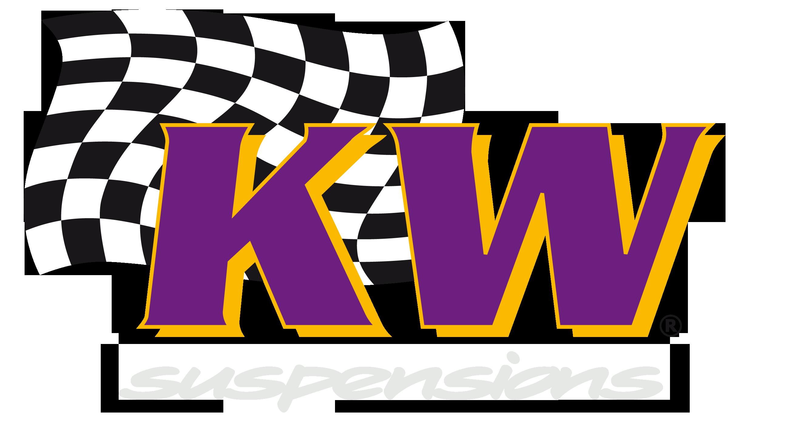 KW Parts