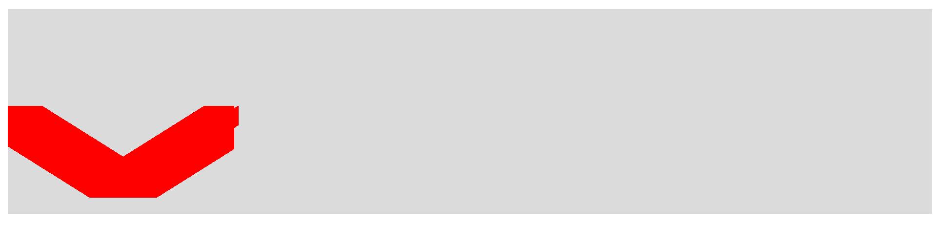 Megan Racing Parts